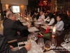 macallan-event-le-gray-38