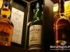 macallan-tasting-27