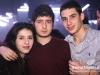 mad_beirut_37