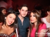 mad-beirut-14