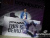 mad_bob_howard_this_is_beirut_album_launching13