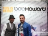 mad_bob_howard_this_is_beirut_album_launching17