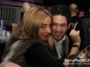 mad_bob_howard_this_is_beirut_album_launching19