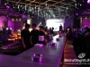 mad_bob_howard_this_is_beirut_album_launching27