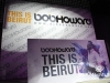 mad_bob_howard_this_is_beirut_album_launching32