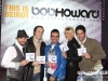 mad_bob_howard_this_is_beirut_album_launching34