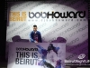 mad_bob_howard_this_is_beirut_album_launching38