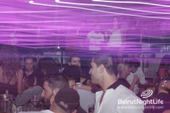 MAD Beirut Opening 2012