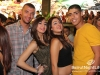 yolo-opening-mad-beirut-01