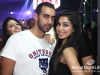 yolo-opening-mad-beirut-03