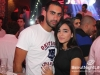 yolo-opening-mad-beirut-11