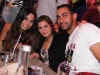 yolo-opening-mad-beirut-12