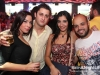 yolo-opening-mad-beirut-15