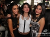 yolo-opening-mad-beirut-22
