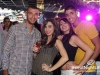 yolo-opening-mad-beirut-23