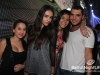 yolo-opening-mad-beirut-24