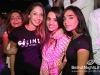 yolo-opening-mad-beirut-26