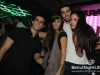 yolo-opening-mad-beirut-36