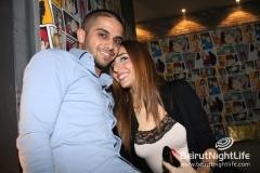 MAD Valentine 20120211