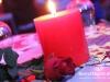 valentine_at_mad_020