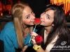 valentine_at_mad_082