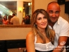 madame_om_hamra_opening129