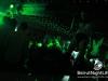 madjam_live_whisky_mist122