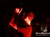 madjam_live_whisky_mist126