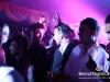 madjam_live_whisky_mist137