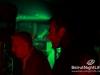 madjam_live_whisky_mist143