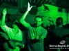 madjam_live_whisky_mist154