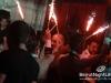 madjam_live_whisky_mist161