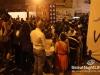 magida-el-roumy-batroun-festival-01