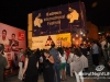 magida-el-roumy-batroun-festival-02