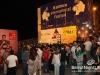 magida-el-roumy-batroun-festival-03
