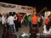 magida-el-roumy-batroun-festival-04
