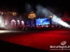 magida-el-roumy-batroun-festival-11