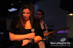 Opening of Maillon The Club 20121221
