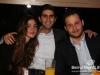 saturday-night-le-maillon-club-020