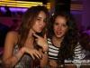 saturday-night-le-maillon-club-021