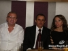 saturday-night-le-maillon-club-023