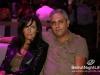 saturday-night-le-maillon-club-027