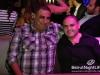 saturday-night-le-maillon-club-030