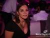 saturday-night-le-maillon-club-035