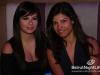 saturday-night-le-maillon-club-039