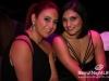 saturday-night-le-maillon-club-040