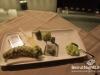 maki-sushi-bar-09