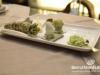 maki-sushi-bar-10