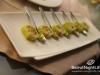 maki-sushi-bar-12