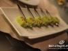 maki-sushi-bar-13